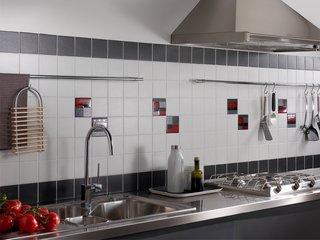 Fehrs Baustoffe: Fliesenideen Bad & Küche